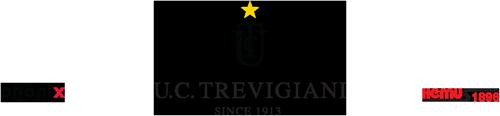 UC Trevigiani
