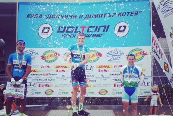 trevigiani phonix vittoria bulgaria
