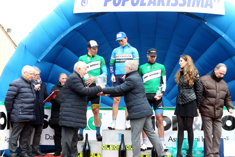 popolarissima-treviso-gara-ciclismo