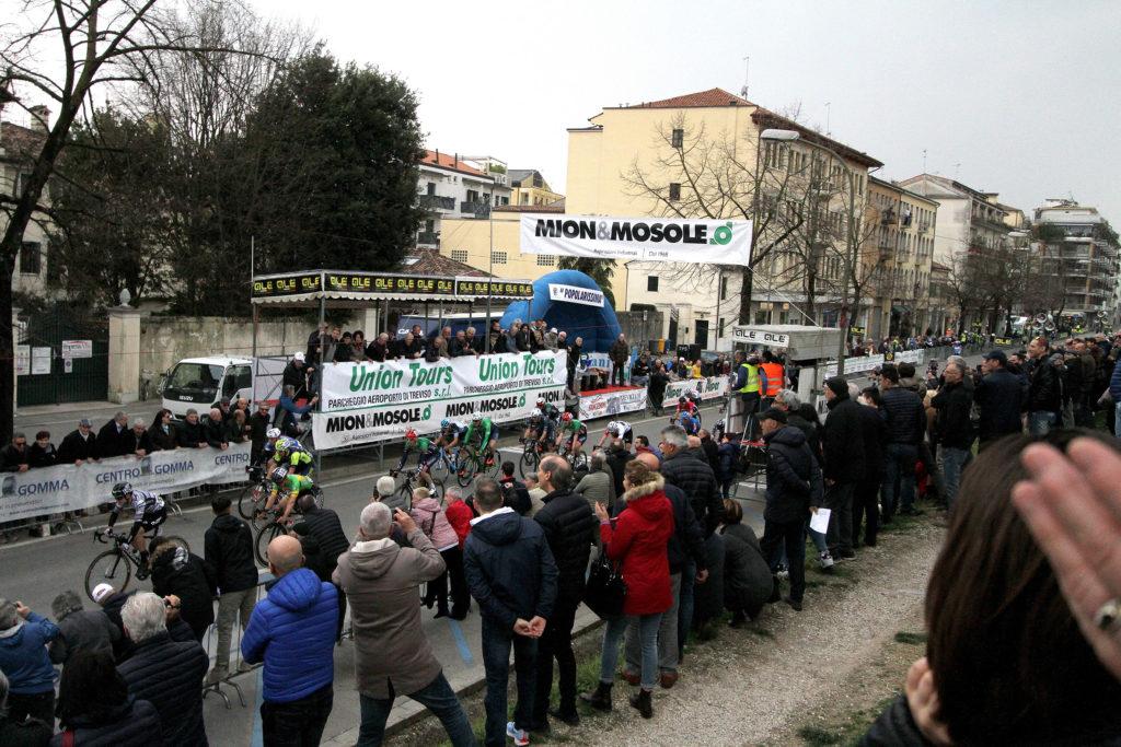Popolarissima Treviso 2019
