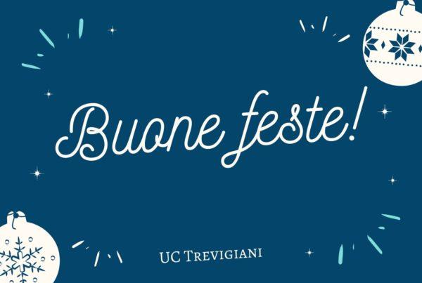 auguri Trevigiani 2019